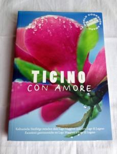 Ticino con Amore